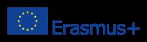 Erasmus_průhledný